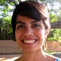 Farida Jhabvala-Romero Producer/ Reporter