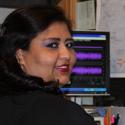 Lourdes Oliva Producer/ Programmer