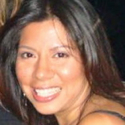 Natalie Orozco-Santiago GA