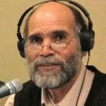 Samuel Orozco, director de Noticias de Radio Bilingüe.