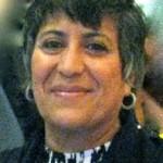 Delia Saldivar KHDC Manager