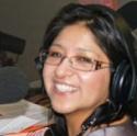 Sara Shakir Web Editor