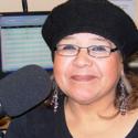 Alma Garza Pro