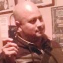 J. Jesus Ramirez KHDC Producer/ Teen Radio Coordinator