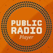 publicradioplayer