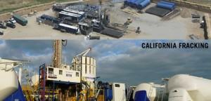 fracking_130724