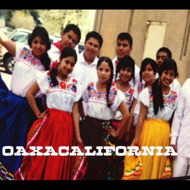 LHM Oaxacalifornia 130728