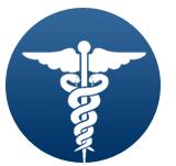 health_providers_img