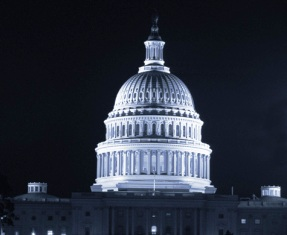 Foto: Cámara de Representantes