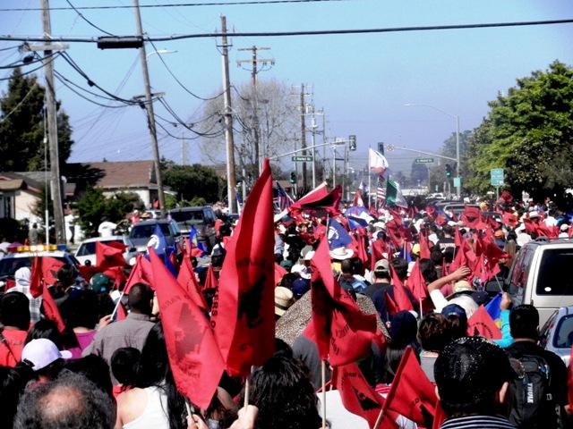 Marcha-Salinas-2013