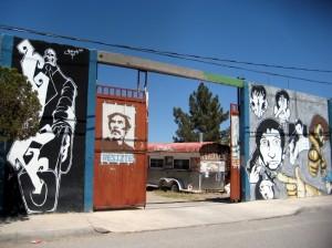 MuralesRezizte