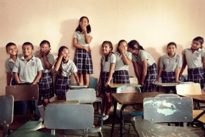 ff_mexicanschool_large