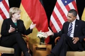 Angela-Merkel-y-Brack-Obama-en_54068646710_54028874188_960_639