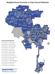 City-Council-District-NCs-Citywide