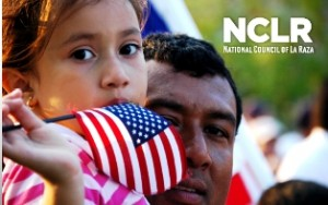 Immigration_reform032013