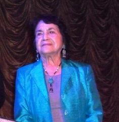 DoloresHuerta