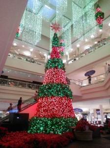 uno-de-los-arboles-navidenos
