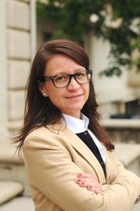 Cecilia Ríos-Aguilar