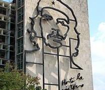 che-guevara-havana-cuba-19391986