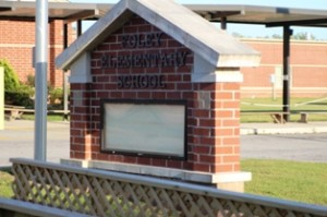 foley elementary2