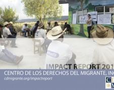 postcard-impact-report