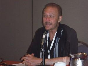 Abogado Carlos Spector C.
