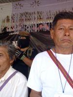 En La Realidad Zapatista. Cortesía del EZ