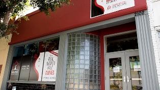 Teatro Casa 0101