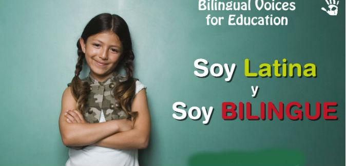 Foto: Bilingual Voices via facebook