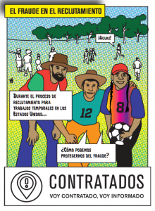 Contratados Fraude Soccer