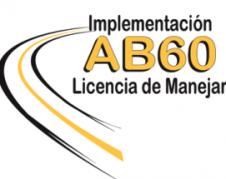 ab60_span2