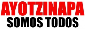 cropped-ayotzinapa-somos-todos