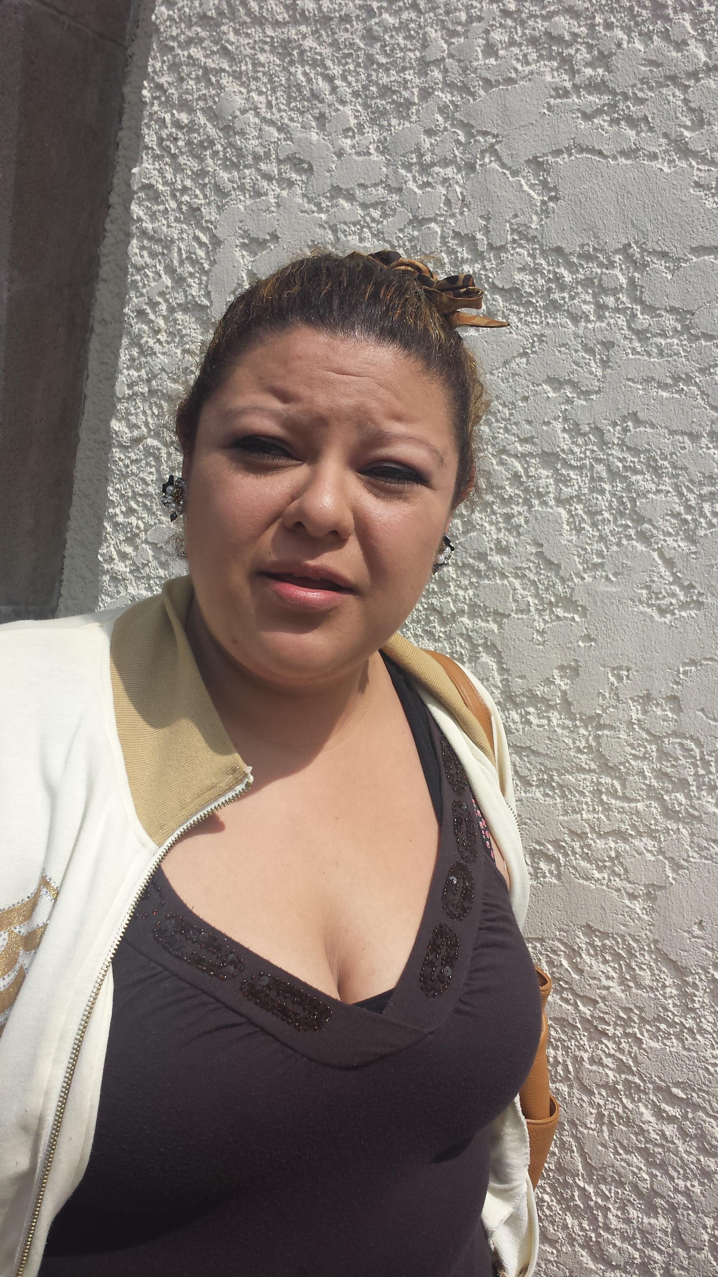 Janet Lopez Nude Photos 37