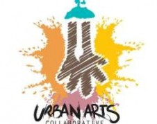URC-arts1