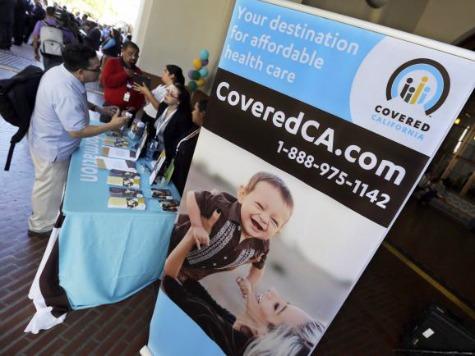 covered-ca-AP
