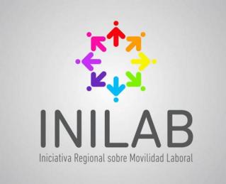 INILAB