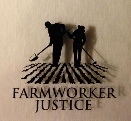 Farm Worker Justice