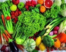 Nutrición para todo mundo rica en vitamina B7. Foto: www.healthnutritionreview.com