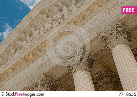 US-Supreme-Court-thumb7718655