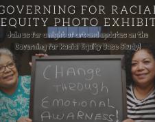 RacialEquity1
