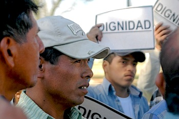 www.guestworkeralliance.org