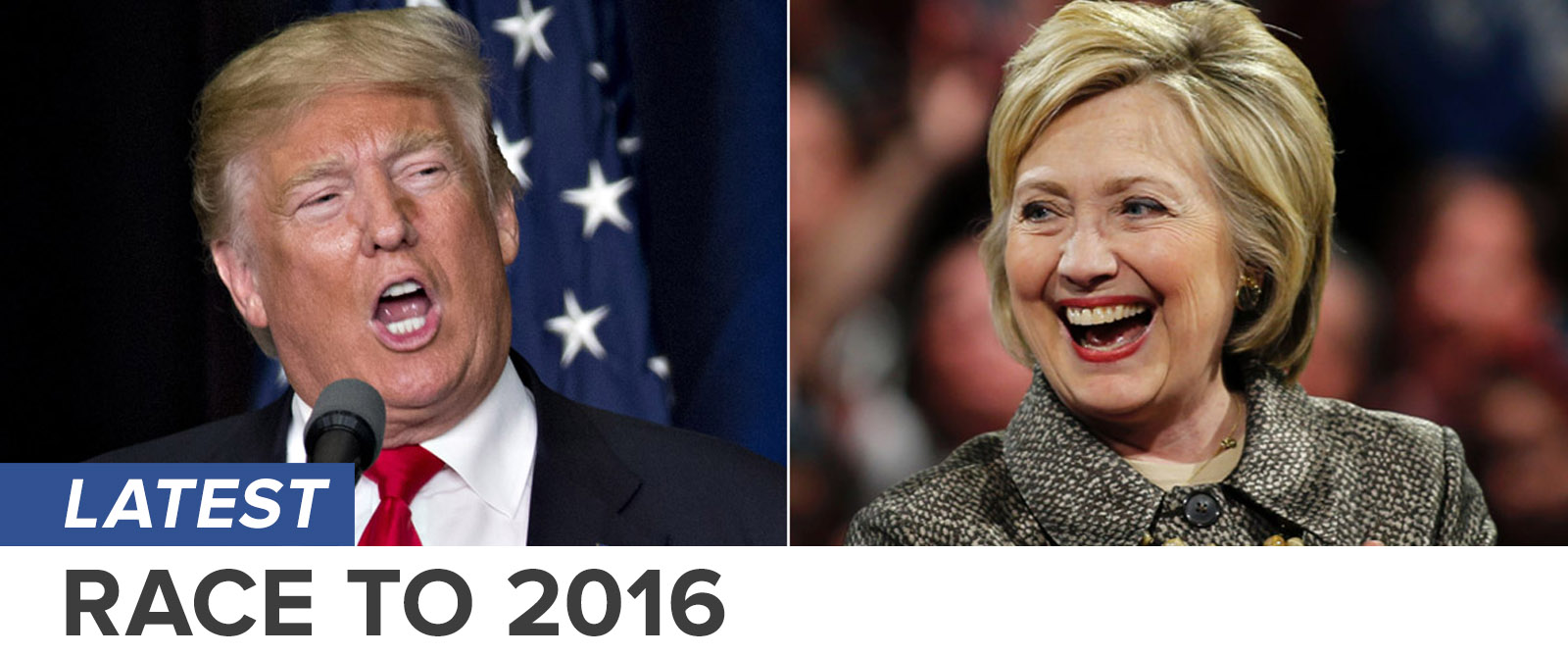 AppleTV_Trump_Clinton1_MEM_160427