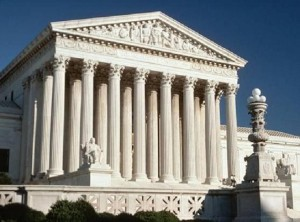 Supreme-Court-300x222 (1)