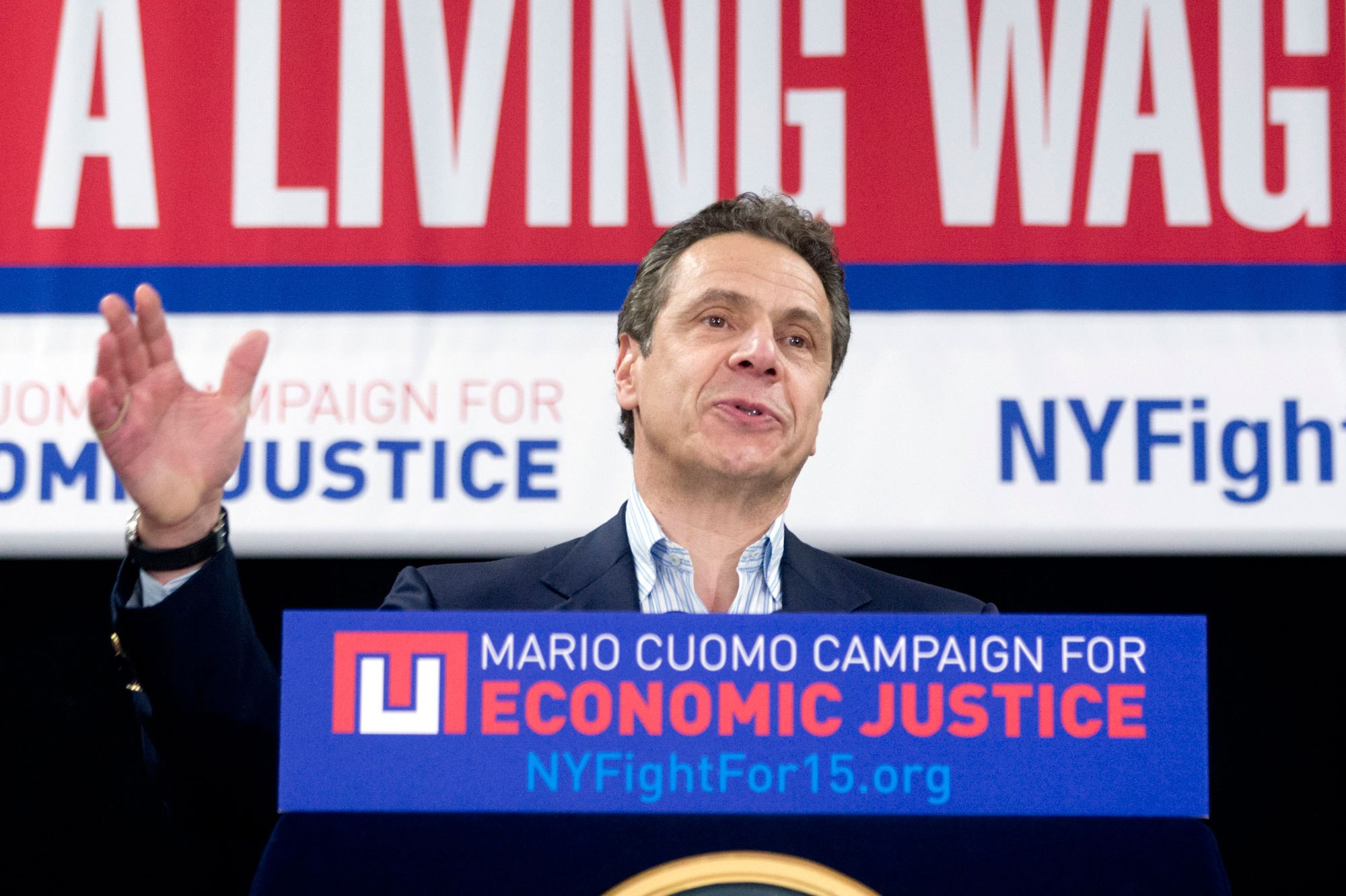 state_budget_new_york