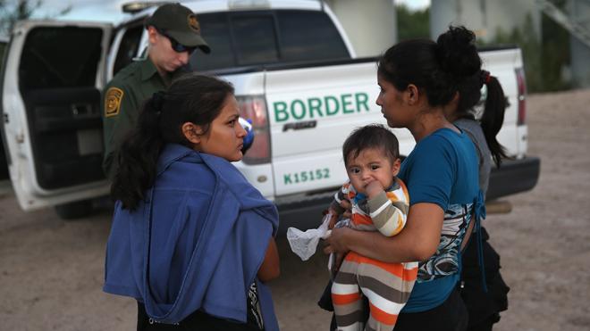 Foto: latino.foxnews.com