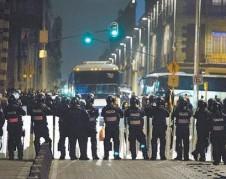 disidentes-Republica-Brasil-Belisario-Dominguez_MILIMA20160522_0005_11