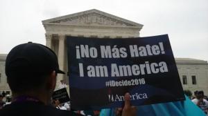 foto: America's Voice