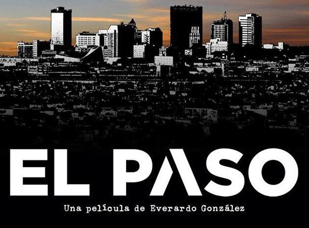 El Paso. Foto: gettyimages. com