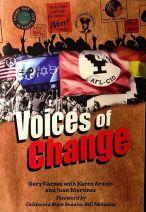 voicesofchange