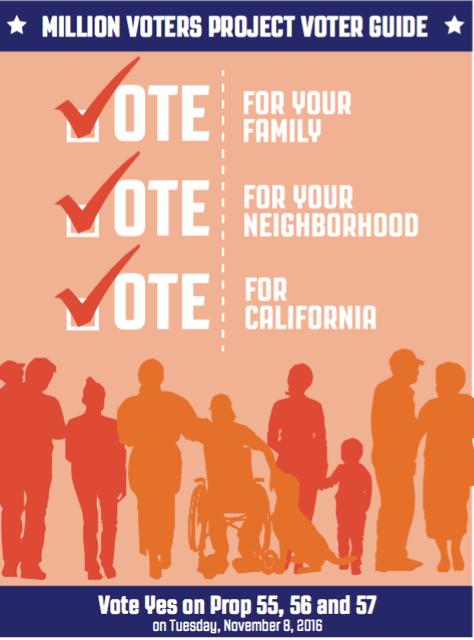 Vota 2016